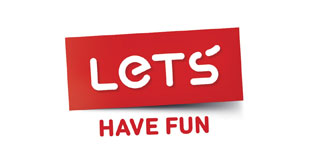 Lets' Have Fun