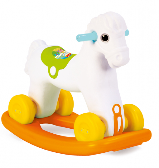 Fisher Price Sallanan At