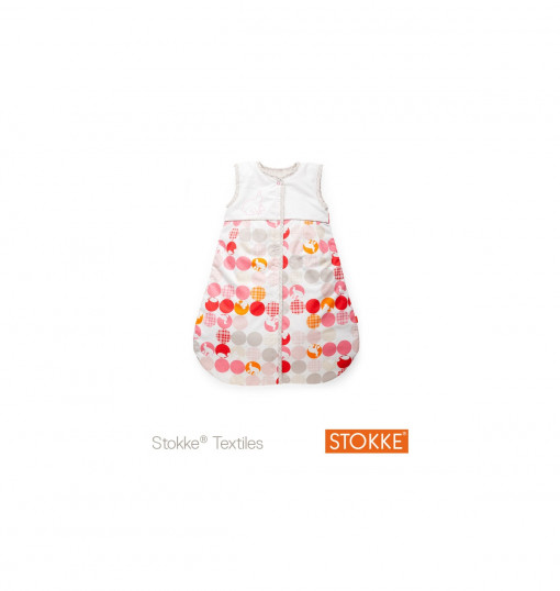 Stokke Sleeping Bag